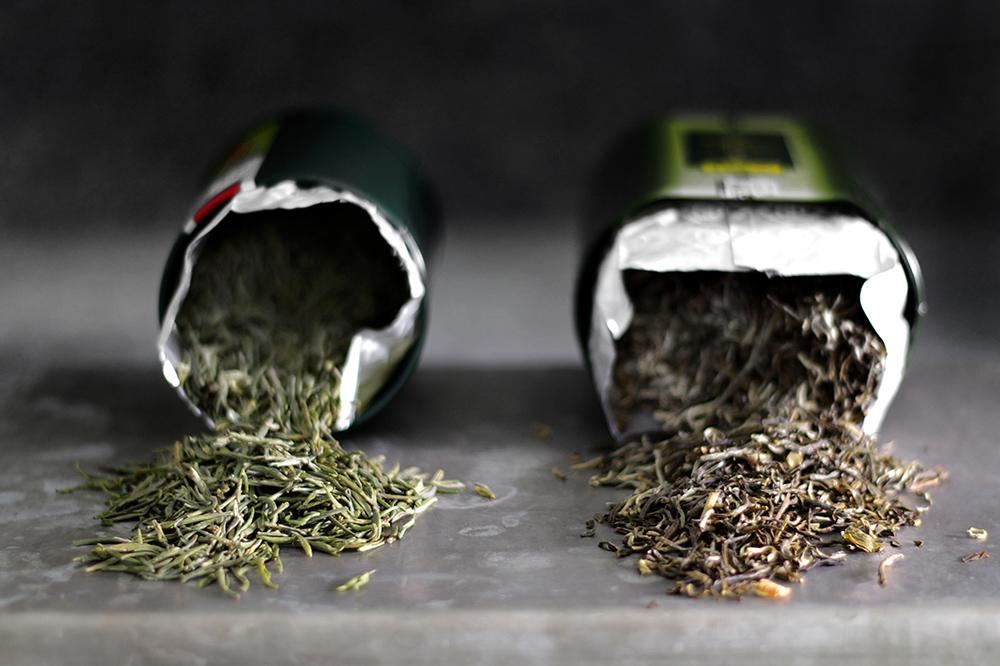 jasmin-green-tea-granita2