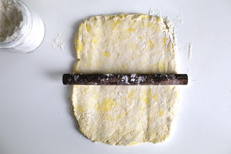 ricotta-stuffed-scone-04