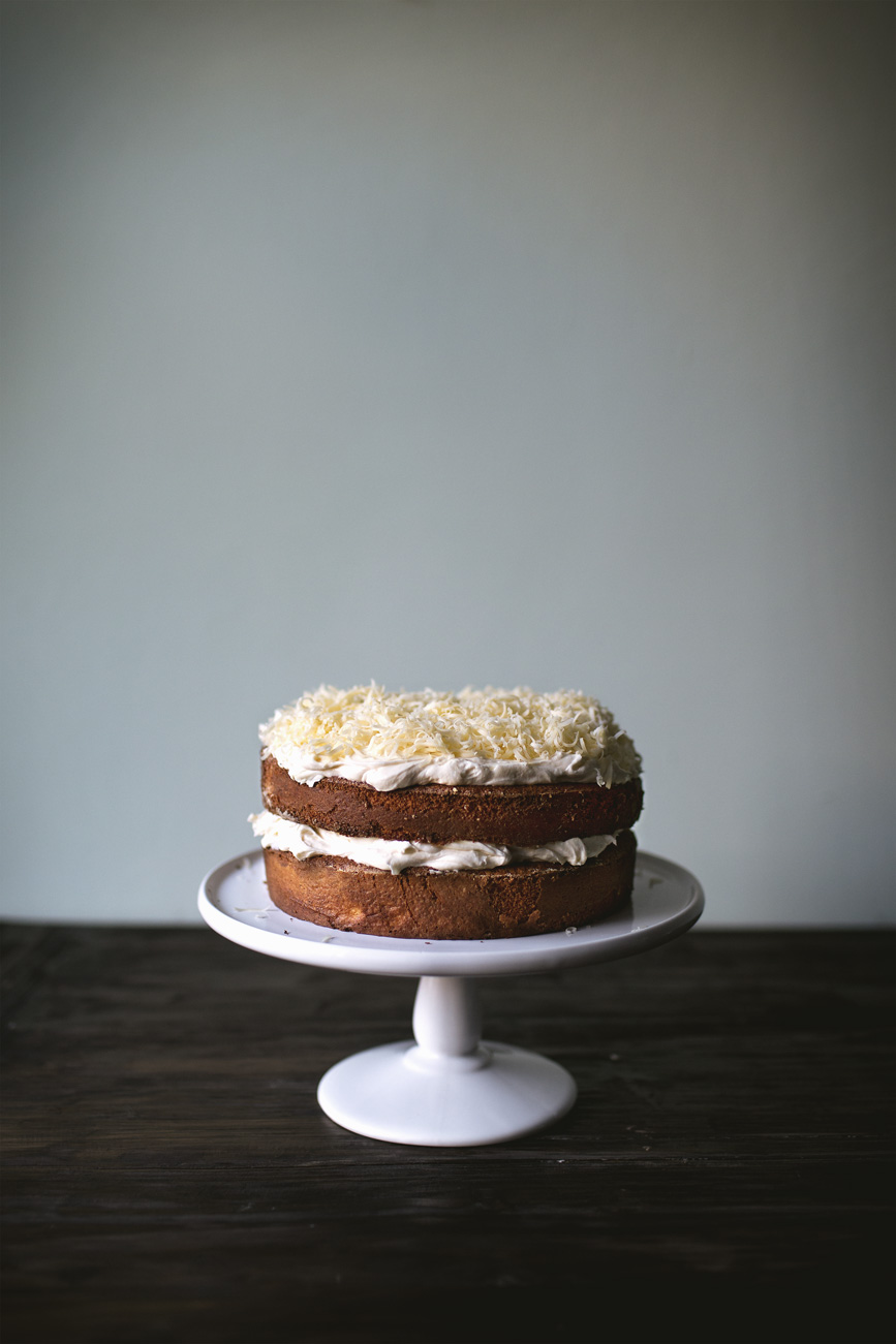 cheddar-snow-brunch-cake14