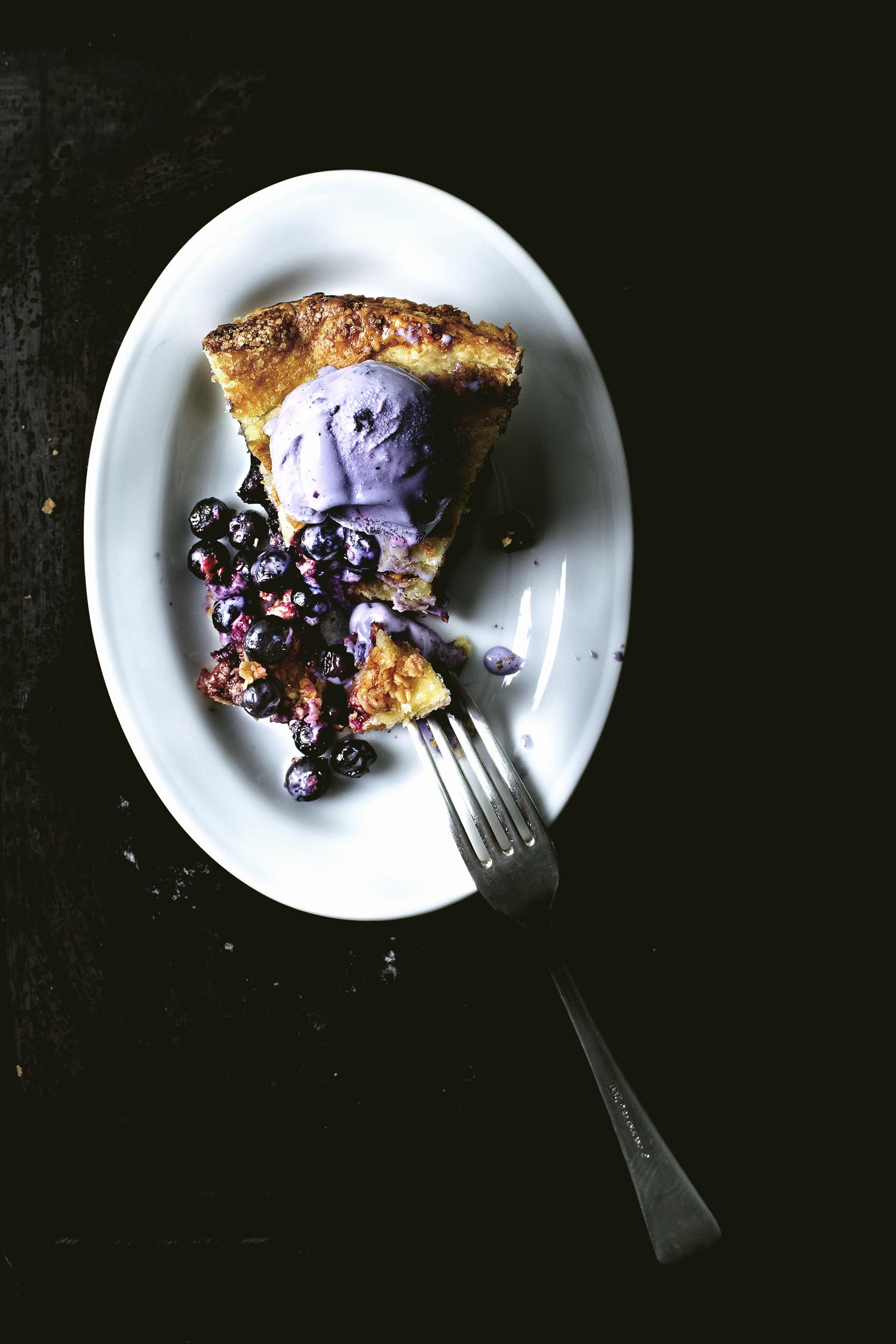 sp-blueberry-pie12