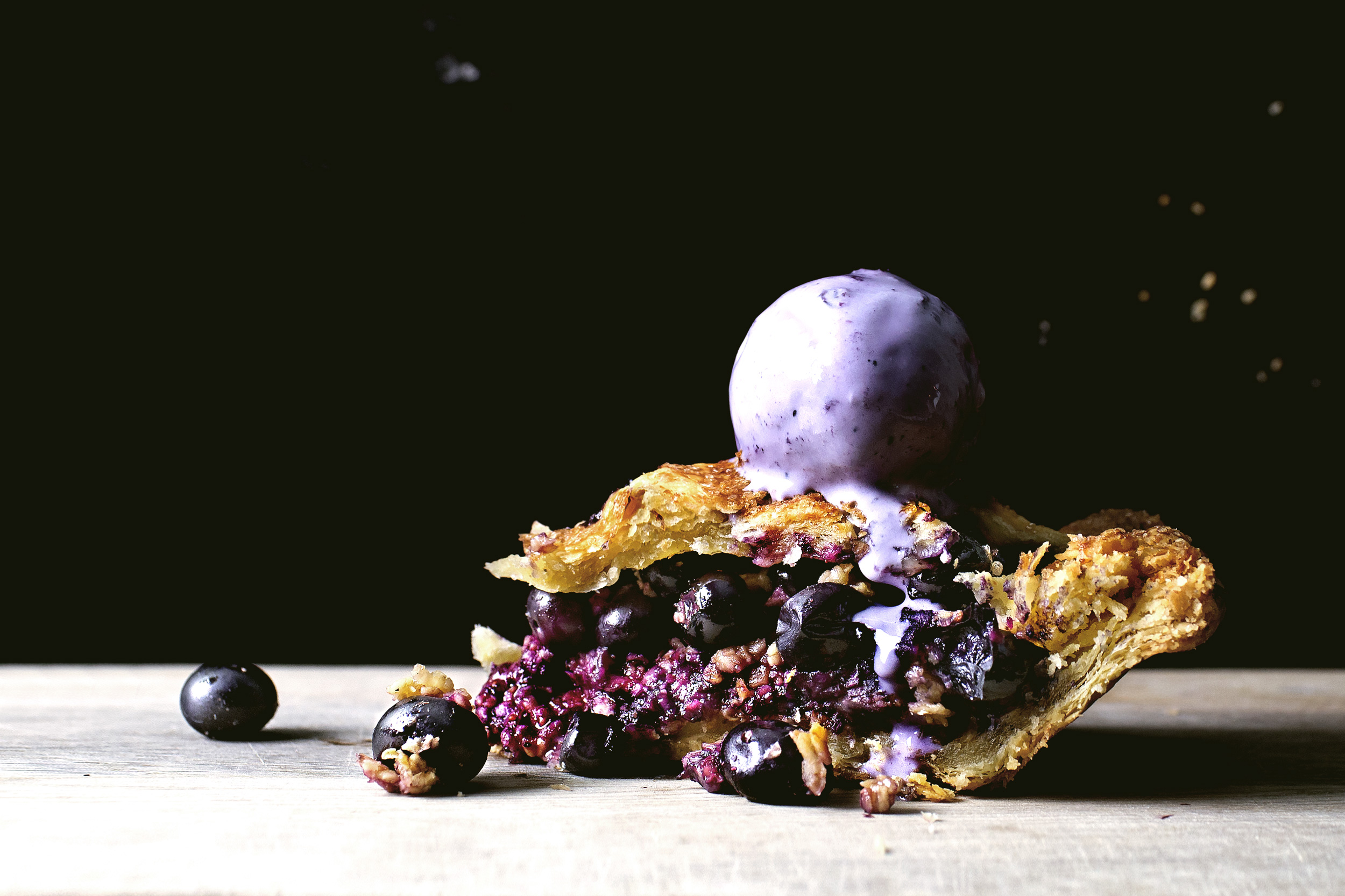 sp-blueberry-pie19